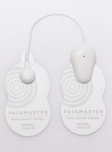 Painmaster Patch Product Information