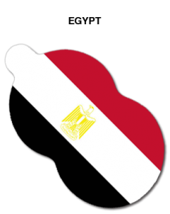 Painmaster MCT Patch Egypt