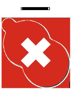 Swiss Distributor